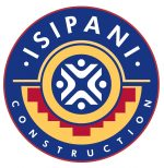 Isipani Construction (Pty) Ltd