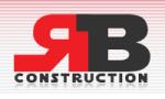 Regular Building Constructions